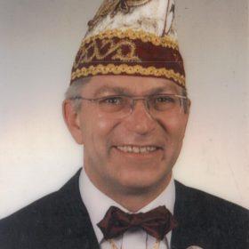 Hermann-Josef Korte